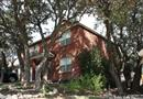 21914 Kenton Croft, San Antonio, TX 78258