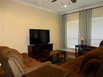 137 Countrywood Drive Photo #5
