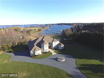 7099 Tilghman Island Road Photo #1