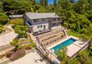 16 Oak Tree Lane, Aptos, CA 95003