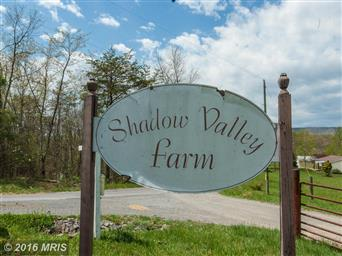 270 Shadow Valley Farm Lane Photo #30
