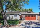 2960 Otterson Court, Palo Alto, CA 94303