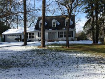 30304 Calhoun Avenue Photo #2