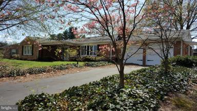 62 Redwood Drive Photo #1