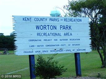 11127 Old Worton Road Photo #23