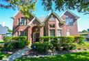 23306 Fairbranch Drive, Katy, TX 77494