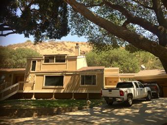 44725 Reliz Canyon Road Photo #3