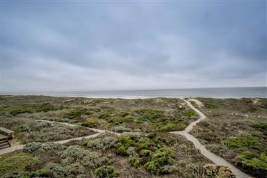 106 Monterey Dunes Way Photo #27