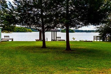 388 Birch Drive Photo #28