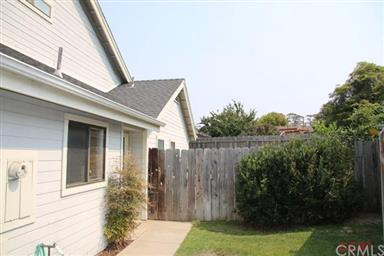 1182 Pacific Pointe Way Photo #2