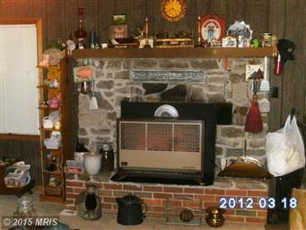 1504 Supinlick Ridge Road Photo #3