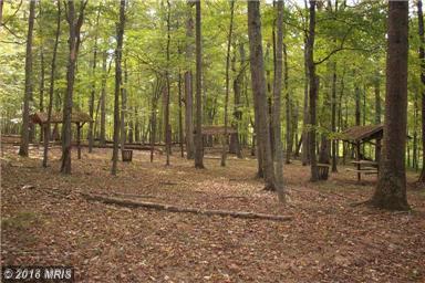 225 Deer Meadow Rd Photo #20