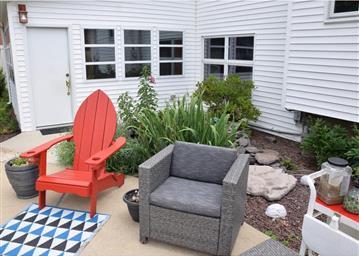 874 Monroe Terrace Photo #6