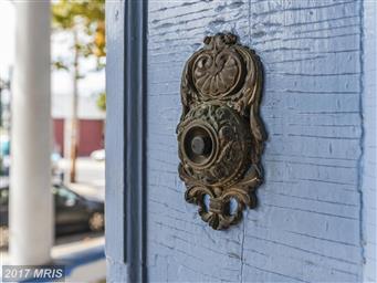 102 E North Avenue Photo #4