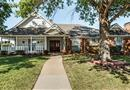 613 Red River Trail, Irving, TX 75063