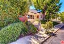 1445 Crestview Court, Los Angeles, CA 90024