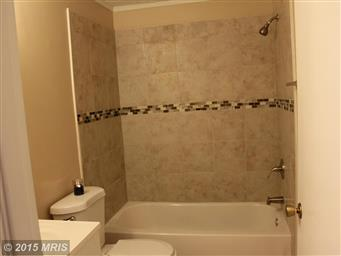 4400 Lakeview Parkway Photo #18