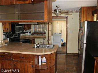 2303 Hambrooks Boulevard Photo #7