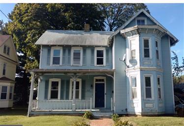 324 W Mount Vernon Street Photo #1