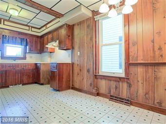 145 Lumber Street Photo #19