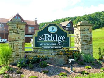26 Paradise Ridge Road Photo #22