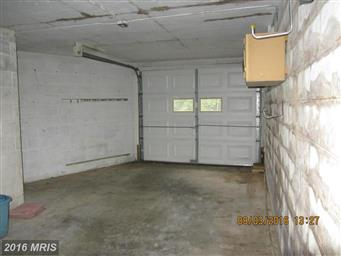 45594 Ford Drive Photo #20