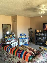 327 Carrizo Hill Drive Photo #6