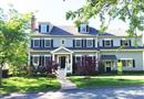 1 Woodlawn Avenue, Wellesley Hills, MA 02481