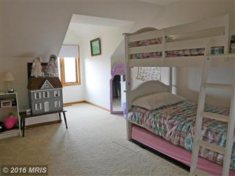 89 Whisperwood Way Photo #21