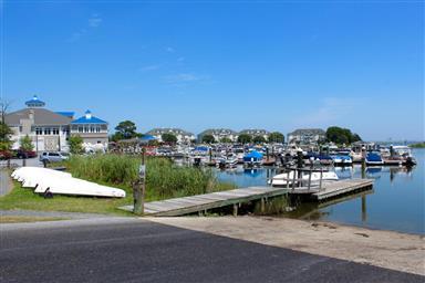 523 Yacht Club Drive #523-3 Photo #26