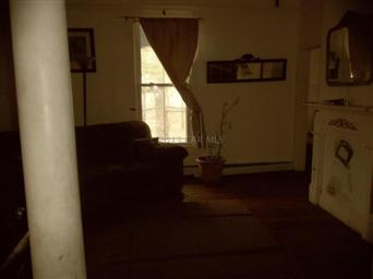 232 N Somerset Avenue Photo #7