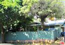 1927 Pinehurst Road, Los Angeles, CA 90068