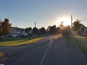 1569 Stag Drive #W 1570 Photo #25