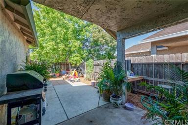 2709 Ceanothus Avenue Photo #19