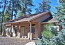 2892 W Castle Pines Drive, Williams, AZ 86046