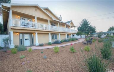 10595 Sunset Ridge Court Photo #3