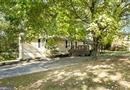 2252 Phillips Mill RD, Forest Hill, MD 21050