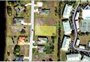 887 Boundary Blvd, Rotonda West, FL 33947