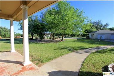 1341 E Creekview Drive Photo #30