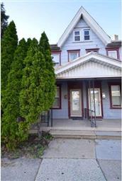 1829 Hanover Avenue Photo #15