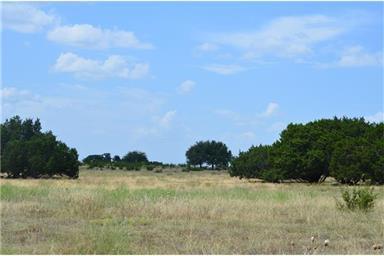 111 County Road 107 N Photo #25