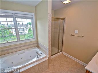 111 Orkney Drive Photo #27