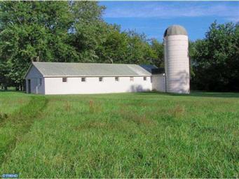 24091 Providence Plantation Lane Photo #23