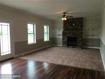 6690 OLDE PINE DR #DRIVE Photo #7
