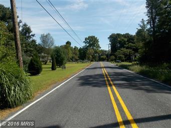 10777 Loop Road Photo #19