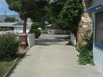 6508 Linda Avenue Photo #4