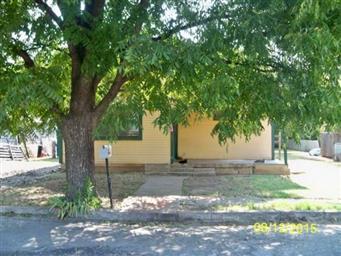 713 S Pecos Street Photo #2