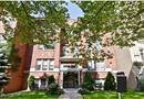 4136 N Keystone Avenue #3NW, Chicago, IL 60641
