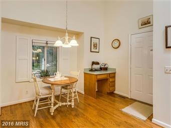 1104 Eastover Parkway Photo #11