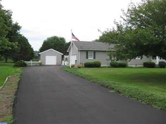 20771 Cool Spring Road Photo #24